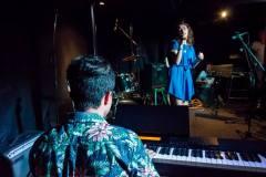 esibizione_band_pub_10