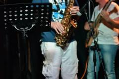 esibizione_band_pub_11