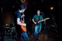 esibizione_band_pub_13