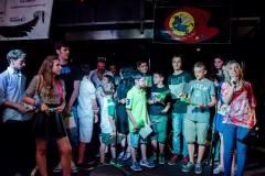 esibizione_band_pub_19