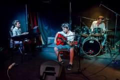 esibizione_band_pub_21