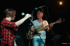 esibizione_band_pub_8