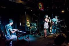 esibizione_band_pub_9