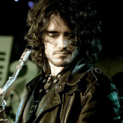 Lorenzo Perracino